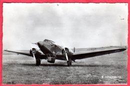 POTEZ 56T3 - 1939-1945: 2de Wereldoorlog