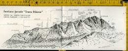 Belluno Cortina D'Ampezzo Dolomiti - Belluno