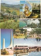 Zuid - Africa / South - Africa : ---- 50 Cards - Afrique Du Sud