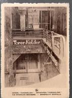 Antwerpen - Torenkelder Café - 1930 - Antwerpen