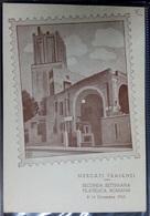 MOSTRA FILATELICA 1945 - Esposizioni