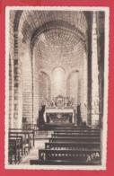 CPA-34- LA CAUNETTE - Intérieur De L'Eglise Xie Siècle  *2 SCANS - France