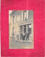 LOT De 15 CPA SELECTIONNEES Et ANIMEES  - 070220 - - Postcards