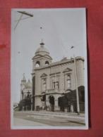 RPPC  Town Hall   New South Wales (NSW) > Sydney   >ref  3880 - Sydney