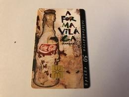 1:267 - Hungary Coca Cola - Hongrie