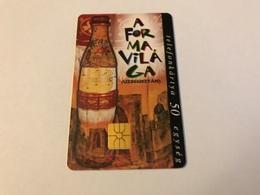 1:269 - Hungary Coca Cola - Hongrie