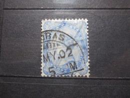 VEND BEAU TIMBRE D ' INDE N° 56 !!! (a) - India (...-1947)