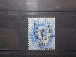 "VEND BEAU TIMBRE D ' INDE N° 61 , OBLITERATION "" BOMBAY "" !!! - 1902-11 King Edward VII"