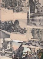 108  OLD POSTCARDS SWITZERLAND - SCHWEIZ -   BERN - BE Berne