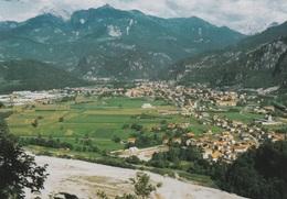 VILLA SANTINA (Udine) - Panorama - Udine