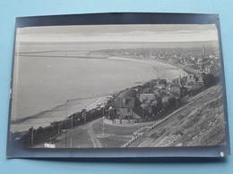 LE HAVRE > La FRANCE ( Format 10 X 15 Cm. > Voir Photo Pour DETAIL Svp ) ! - Places