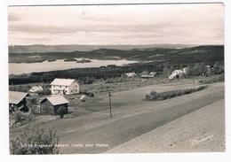 SC-2041  RINGSAKER : Utsikt Over Naeren - Norway