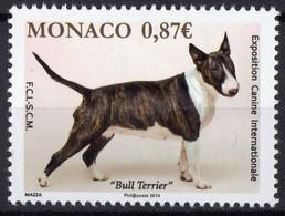 MONACO  N** 2914 MNH - Monaco