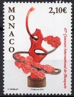 MONACO  N** 2913 MNH - Monaco
