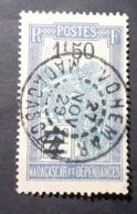 France (ex-colonies & Protectorats) > Madagascar  > 1889-1939 >    N° 152 - Madagascar (1889-1960)