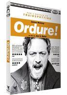 ORDURE FILM DE JON S. BAIRD - Comedy