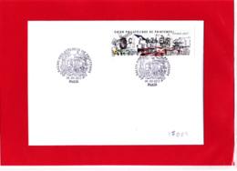 ATM LISA 2 Ecopli EC 0.71 € Montmartre, Sacré-Coeur, Place Du Tertre, Paris, Moulin De La Galette Obl 9 Mars 1917 - 2010-... Viñetas De Franqueo Illustradas