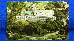 Port-of Spain Trinidad Hilton Trinidad - Trinidad