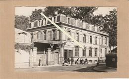Dept 28 : ( Eure Et Loir ) Dreux, La Poste. - Dreux