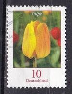 Germania, 2005/06 - 10pf Tulip - Nr.2308 Usato° - Usati