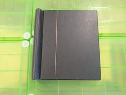 LOT N° E 100  ALLEMAGNE Collection De Timbres Neufs **  Dans Un Album , Quelques Neufs * - Francobolli
