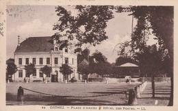 ORTHEZ - Orthez