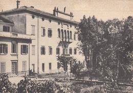 Acerenza (Potenza) - Basilica, Cattedrale - Bergamo