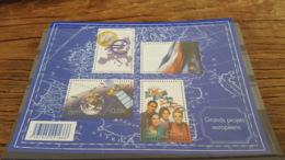 LOT 489802 TIMBRE DE FRANCE NEUF** LUXE - Colecciones Completas