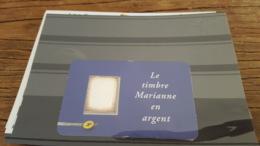 LOT 489806 TIMBRE DE FRANCE NEUF** LUXE - Collezioni