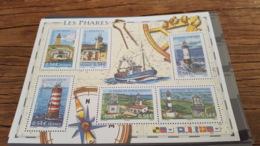 LOT 489807 TIMBRE DE FRANCE NEUF** LUXE - Collezioni