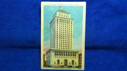 La Banque Royale Du Canada - Montreal