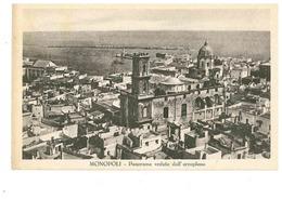 MONOPOLI - Bari