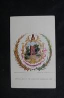 ETATS UNIS - Carte Postale - Jamestown Exposition 1907 - L 52394 - Estados Unidos