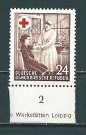 DDR MiNr. 385 ** - Unused Stamps