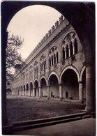 Milano. Interno Castello. Foto Chiolini Pavia. VG. - Milano