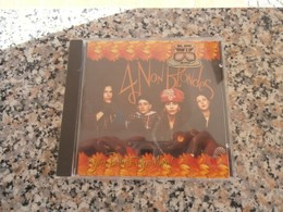 4 Non Blondes - What's Up - CD - Disco, Pop