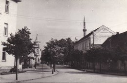 BOSANSKA DUBICA BOSNIA  OLD ,POSTCARD - Bosnië En Herzegovina