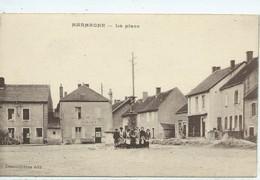 Marmagne-La Place - France