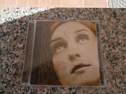 La Pina Feat. The Soul Kingdom - Piovono Angeli - CD - Soul - R&B