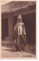 DAHOMEY(SAVE) TYPE(ROI) - Benin