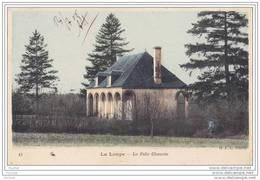 28) La  Loupe.- (Eure Et  Loir)  La  Folie  Chauvin - Francia