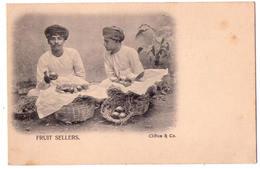 6630 - Thibet - Women Of Thibet - N°353 -  The Arch. Photo , Works Of India à Delhi - - Tibet