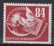 Gs_ DDR - Mi.Nr. 250 - Postfrisch MNH - [6] Oost-Duitsland