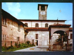 LOMBARDIA -VARESE -SESTO CALENDE -F.G. LOTTO N°454 - Varese