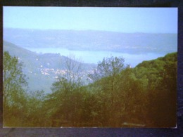 LOMBARDIA -VARESE -CITTIGLIO -F.G. LOTTO N°454 - Varese