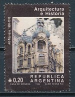 °°° ARGENTINA - Y&T N°1519 - 1985 °°° - Argentina