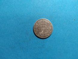 GRAN BRETAGNA 6 PENCE 1910 - 1902-1971 : Monete Post-Vittoriane