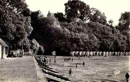 [80] Somme > Saint Valery Sur Somme  /  LOT  3038 - Saint Valery Sur Somme