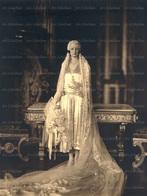 REPRO / Photo / ROYALTY / Belgium / Belgique / België / Koningin Astrid / Reine Astrid / Queen Astrid - Reproductions