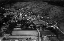 Steinbach Par Cernay Haut Rhin Vue Aérienne - France